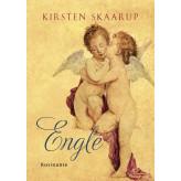 Engle Kirsten Skaarup
