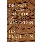 Drømme, chakrasymboler og meditation Jes Bertelsen