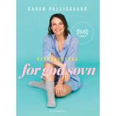 Hverdagsyoga for god søvn Karen Pallisgaard