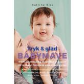 Tryk og glad babymave Katrine Birk