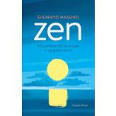 Zen Shunmyo Masuno