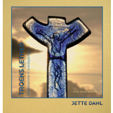 Troens lethed - 10 meditationer til hverdagsbrug Jette Dahl
