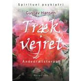 Træk vejret Gustav Hansen