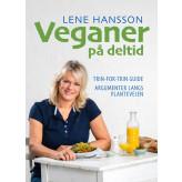 Veganer på deltid Lene Hansson