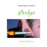 Ørelys Henrik Hagen Andersen