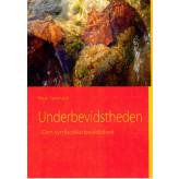 Underbevidstheden Peter Sørensen