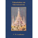 Videnskaben om Sakramenterne C. W. Leadbeater