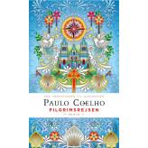 Pilgrimsrejsen Paulo Coelho