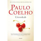 Utroskab Paulo Coelho