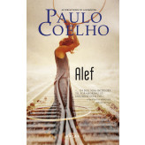 Alef Paulo Coelho