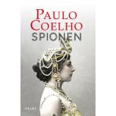 Spionen Paulo Coelho