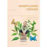 Mindfulness i skolen Yvonne Terjestam