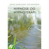 Hypnose og hypnoterapi Jens-Jørgen Gravesen