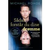 Sådan forstår du dine drømme Michael Rohde