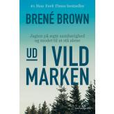 Ud i vildmarken Brene Brown