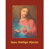 Jesu Hellige Hjerte Else Marie Post