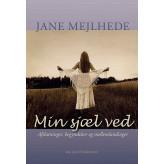 Min sjæl ved Jane Mejlhede