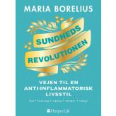 Sundhedsrevolutionen Maria Borelius
