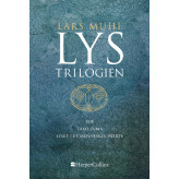 Lys-trilogien