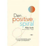 Den positive spiral