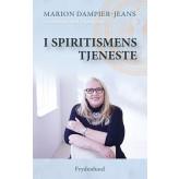 I spiritismens tjeneste Marion Dampier-Jeans