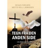 Tegn fra den anden side Susan Nielsen og Mette Hill Lærkesen