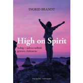 High on Spirit Ingrid Brandt