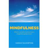 Mindfuldness Sarah Silverton