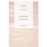 Kærlighed og intuition - Udkommer 12-4-2021