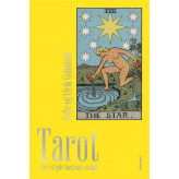 Tarot - Udkommer 10-5-2021
