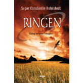 Ringen Sagar Constantin Bohnstedt
