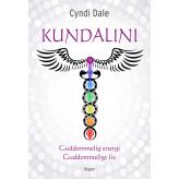 Kundalini Cyndi Dale