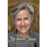 Jeg mødte Jesus Charlotte Rørth