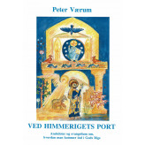 Ved Himmerigets port Peter Værum