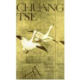 Forstanden drager nordpå Chuang Tse