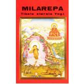 Milarepa - Tibets største Yogi