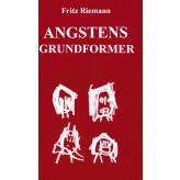 Angstens grundformer Fritz Riemann