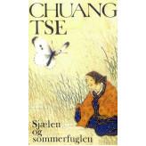 Sjælen og Sommerfuglen Chuang Tse