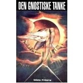 Den gnostiske tanke Gosta Friberg