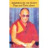 Medfølelse er vejen Bstan-dzin-rgya-mtsho