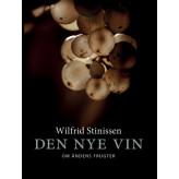 Den nye vin Wilfrid Stinissen