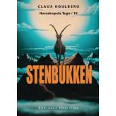 Stenbukken - Horoskopets Tegn / 10 Claus Houlberg
