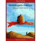 Horoskopets mønstre Claus Houlberg