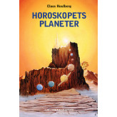 Horoskopets planeter Claus Houlberg