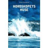 Horoskopets huse Claus Houlberg