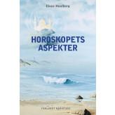 Horoskopets aspekter Claus Houlberg