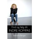 Find og følg dit Indre Kompas Barbara Berger