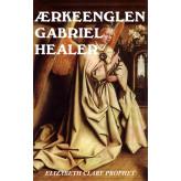 Ærkeenglen Gabriel healer Elizabeth Clare Prophet