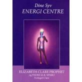 Dine Syv Energi Centre Elizabeth Clare Prophet