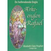 Ærkeenglen Rafael Elizabeth Clare Prophet